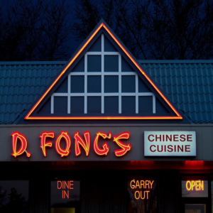 D-Fongs-Chinese-Cusine
